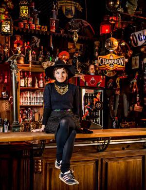 stephanie von becker   photodesign   people